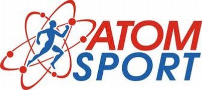 Росатом – Отборът на «Атом-спорт» участва в третата световна работническа спартакиада във Варна