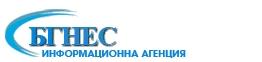 """""""Росатом"""" – Новиков: Преговорите по """"Белене"""" и иска не трябва да се обвързват – подробности"""