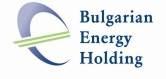 Българският енергиен холдинг извърши кадрови промени в енергийни компании