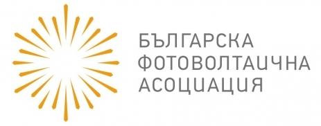 Владимир Аличков: Едва 7% от сметката за ток на потребителите се дължат на енергията от ВЕИ-та