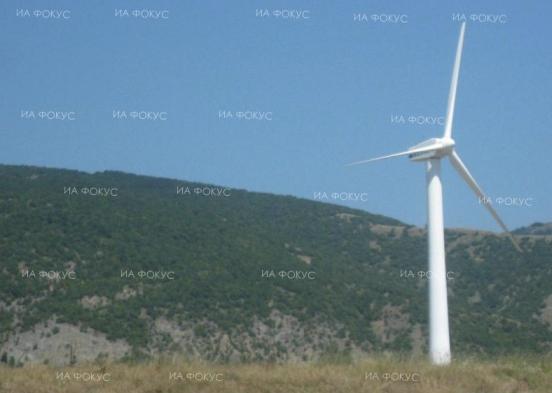 По искане на ЕСО ще бъдат ограничени ВЕИ мощностите в Западна България