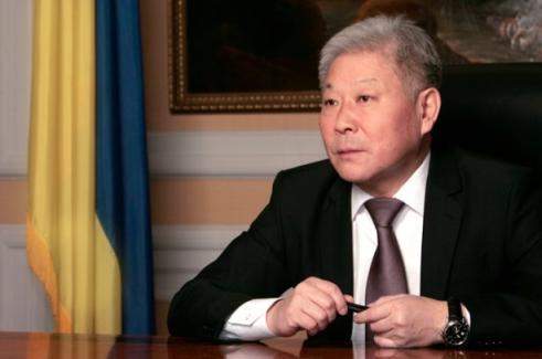 """Украйна – ръководителят на НАЭК """"Энергоатом"""" е следствен по дело за превишаване на пълномощията си"""