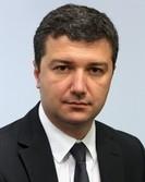 """Драгомир Стойнев: България до момента е получила общо 850 млн. евро по Международен фонд """"Козлодуй"""""""