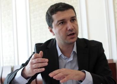 Драгомир Стойнев: Нямам притеснения за вето на президента върху Закона за енергетиката