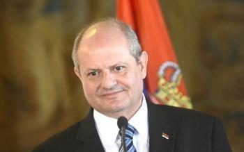 Сърбия няма намерение да строи АЕЦ, даже и с помощта на Русия