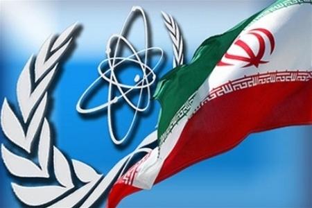 """Иран е разочарован от заявлението на """"шесторката"""" пред съвета на управляващите на МААЕ"""