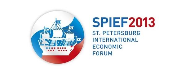 Росатом и Сбербанк на Русия подписаха споразумение за сътрудничество в областта на международните пазари
