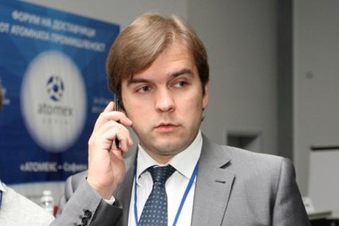 Сергей Новиков: Надяваме се на преговори за рестарт на АЕЦ Белене
