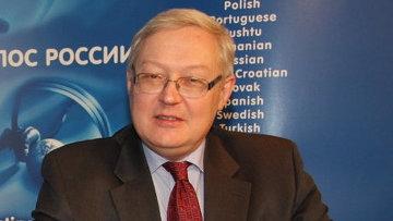 Русия се надява, че Иран ще се съгласи с предложението за съвместно строителство на леководни реактори – Министерство на външните работи (МИД)