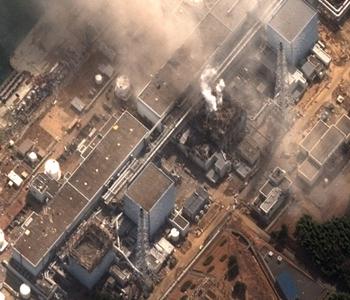 """Катастрофата на АЕЦ """"Фукушима-1"""" няма да доведе до увеличаване на раковите заболявания в Япония, считат експерти от ООН"""