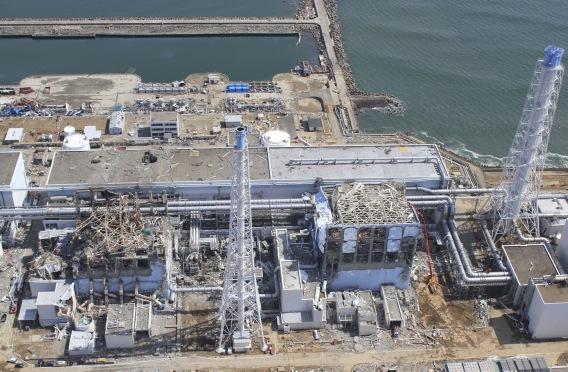 Япония – правителството не е включило в доклада по енергетика точка за пълен отказ от ядрената енергетика