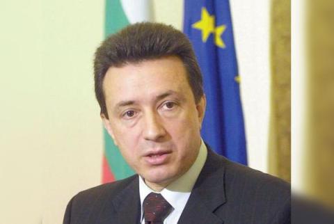Янаки Стоилов: Категорична позиция на БСП е да не се допуска увеличаването на цената на електроенергията за гражданите