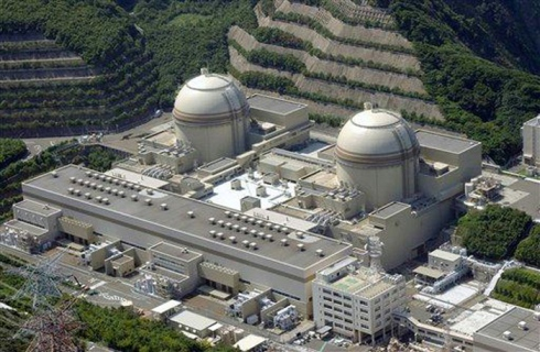 Япония – приети са нови стандарти за безопасност на АЕЦ
