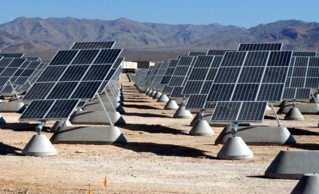 Производителите на екоенергия искат спешна среща