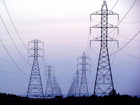 Възможно е съглашението за синхронна работа на енергийните системи на Беларус, РФ и страните от Балтика да бъде подписано през това лято