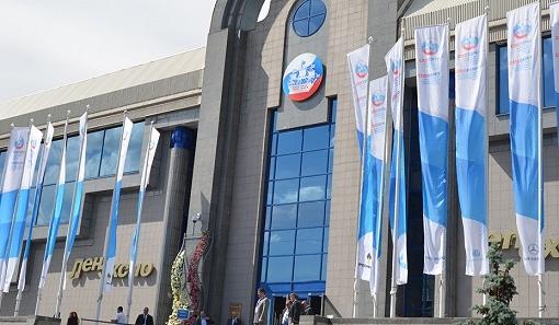 """Кириенко: Росатом е заинтересован от дострояването на АЕЦ """"Белене"""""""