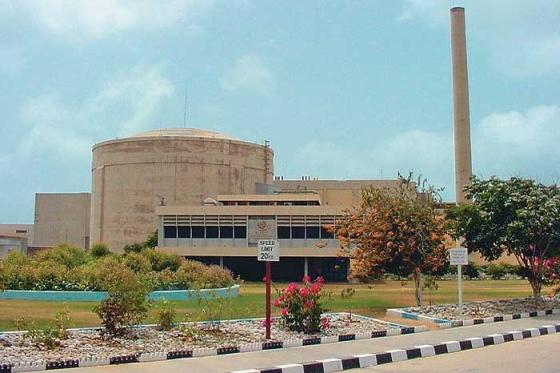 Пакистан – правителството утвърди проект за построяване на още 2 нови ядрени енергоблока