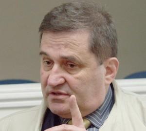 Проф. Атанас Тасев: ДКЕВР е приложил касапски подход при новия модел за ценообразуване