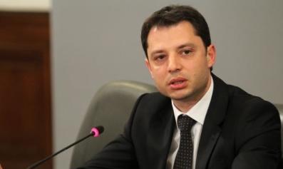 """Делян Добрев: Рестартирането на """"Белене"""" не отговаря на българските национални интереси"""