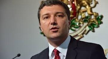 """Драгомир Стойнев: В началото на септември ще бъде сформирана работна група, която да каже дали има полза от АЕЦ """"Белене"""""""