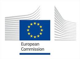 ЕК – Трети енергиен пакет – делото срещу България е заведено още през януари
