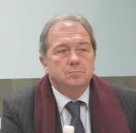 Лъчезар Костов ще ръководи Агенцията за ядрено регулиране