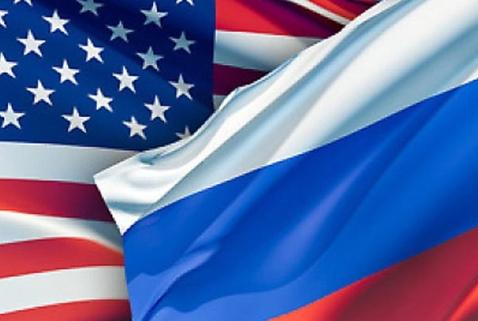 РФ и САЩ могат да подпишат през септември съглашение в ядрената сфера