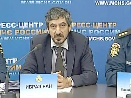 Русия – Балаковската АЕЦ работи на 104% – експертно мнение