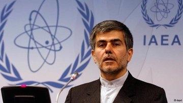 Иран скоро ще предаде на МААЕ списък на площадките за нови АЕЦ – ехо от Конференцията