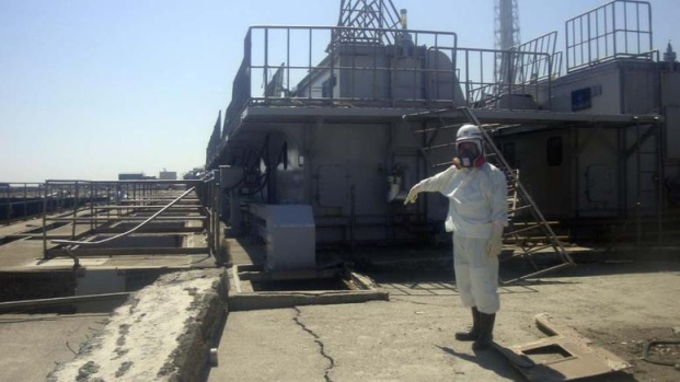 """Япония – радиоактивното замърсяване на подпочвените води на АЕЦ """"Фукушима-1"""" се увеличава"""