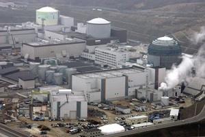 Япония – подадени са заявки за рестартиране на 10 ядрени енергоблока