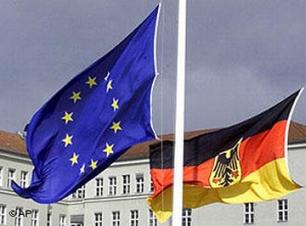 Германия – ЕК ще проверява приетият закон за ВЕИ
