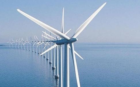 Италия – ето защо алтернативната енергетика има такова мощно лоби