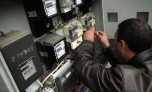 Новите цени на тока остават за август