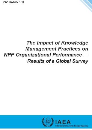МААЕ издаде документ по съхраняването на знанията на АЕЦ