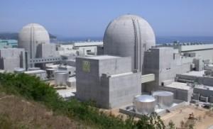 Южна Корея – рестартирани са два енергоблока