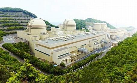 За кратко време, през септември, Япония ще остане без действащи АЕЦ