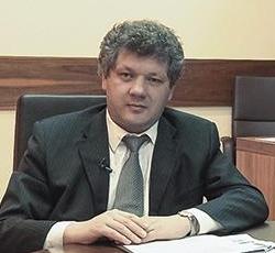 """Русия – """"ТВЭЛ"""" – подробности за съглашението за нулев отказ на ядреното гориво за АЕЦ"""