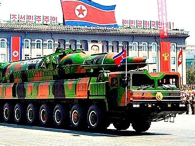 КНДР е готова да продължи преговорите за прекратяване на ядрената си програма