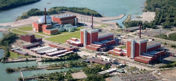 Финландия – AREVA – EPR-1600 – графикът за завършване на Олкилуото-3 още не е съгласуван