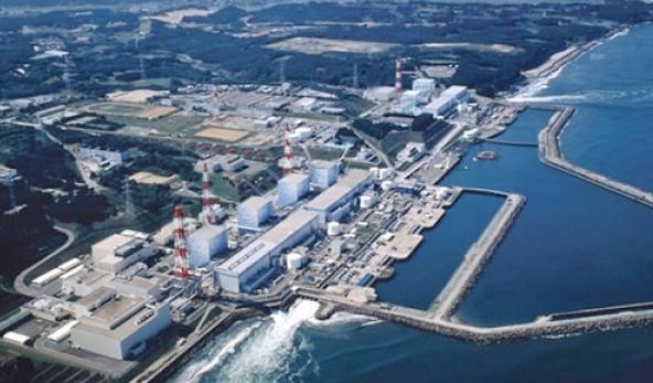Япония – до края на септември се очакват предложенията на експертите за подпочвените води на Фукушима