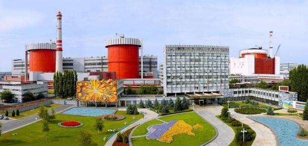 Украйна – ЮУАЕЦ – Планово-предупредителният ремонт на трети блок ще продължи 116 денонощия