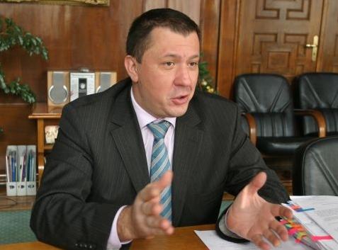 Явор Куюмджиев: Таксата за повторно включване на електричеството е незаконна и трябва да бъде премахната