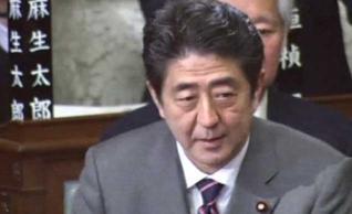 TEPCO ще покани чуждестранни специалисти за ликвидиране на изтичането на радиоактивна вода