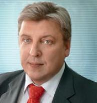 """АЕЦ """"Козлодуй"""" – удължаване на срока за експлоатация.  Комплексно обследване на остатъчния ресурс"""