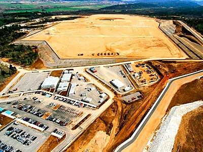 ITER – Първият в света термоядрен реактор ще се появи след 7 години