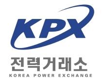 Южна Корея изпитва дефицит на електроенергия