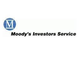 "Moody's Investors Service присвои на ОАО «Атомэнергопром» кредитен рейтинг «Ваа2», прогноза – ""Стабилен"""