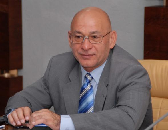 Русия – Ростовска АЕЦ – завърши мисията за техническа поддръжка на WANO