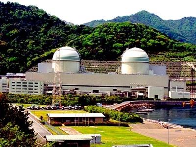 Япония – днес изключват последния действащ ядрен енергоблок